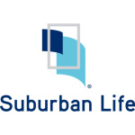 Suburban Life La Grange Newspaper