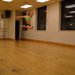 Dance Studio for Kids   Impact Dance Studio