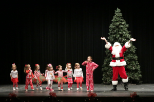 IDS Holiday SHow 2013 Full Res-197 (2)