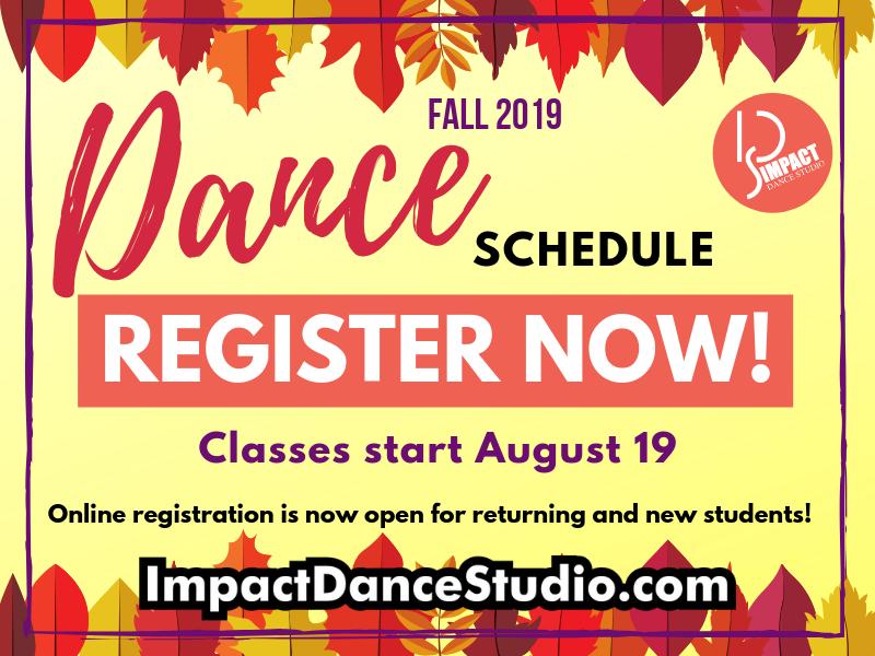 Kids's Dance Studio, Dance Studio for Children, Dance